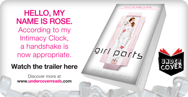 Watch the Girl Parts trailer