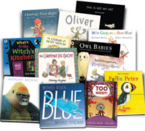 Mumsnet Book of Bedtime Stories competition shortlist announced