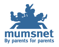 The winners of the Mumsnet Bedtime Stories competition