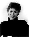 Marcia Marcia