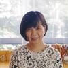 Chiaki Chiaki