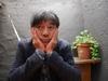 Satoshi Satoshi