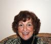 Doreen Doreen