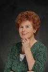 Shirley Shirley