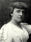 Frances Frances