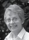 Margaret Margaret
