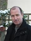 Martyn Martyn