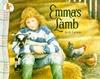 Emma-s-Lamb