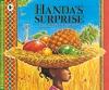 Handa-s-Surprise