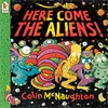 Here-Come-the-Aliens