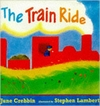 The-Train-Ride