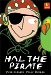 Hal-the-Pirate