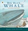 Big-Blue-Whale