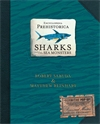 Encyclopedia-Prehistorica-Sharks-and-Other-Sea-Monsters