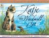 Katje-the-Windmill-Cat