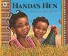 Handa-s-Hen