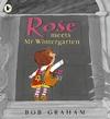 Rose-Meets-Mr-Wintergarten