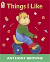 Things-I-Like