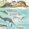 Otters-Love-to-Play