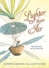 Lighter-than-Air-Sophie-Blanchard-the-First-Woman-Pilot