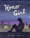 Honor-Girl