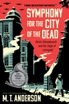 Symphony-for-the-City-of-the-Dead