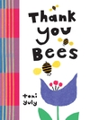 Thank-You-Bees