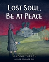 Lost-Soul-Be-at-Peace