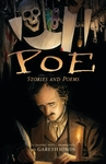 Poe-Stories-and-Poems