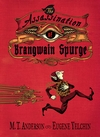 The-Assassination-of-Brangwain-Spurge