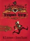 The-Assassination-of-Brangwain-Spurge
