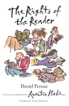 The-Rights-of-the-Reader