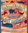 A-Collection-of-Rudyard-Kipling-s-Just-So-Stories