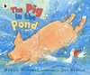 The-Pig-in-the-Pond