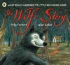 The-Wolf-s-Story