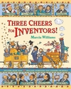 Three-Cheers-for-Inventors