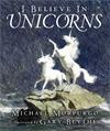 I-Believe-in-Unicorns