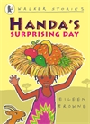 Handa-s-Surprising-Day