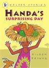 Handa-s-Surprising-Day