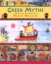 Greek-Myths