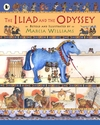 The-Iliad-and-the-Odyssey