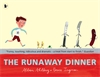 The-Runaway-Dinner