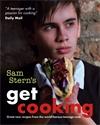 Get-Cooking