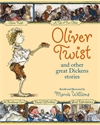 Oliver-Twist-and-Other-Great-Dickens-Stories