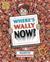 Where-s-Wally-Now