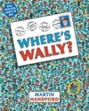Where-s-Wally