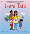 Let-s-Talk-About-Girls-Boys-Babies-Bodies-Families-and-Friends