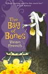 The-Bag-of-Bones
