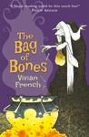 The-Bag-of-Bones