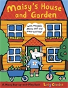 Maisy-s-House-and-Garden